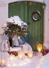 PK545_Weihnachten_im_GartenIMG_7018_bearb_a_cmyk_990