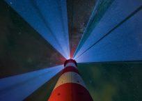 PK968_Leuchtturm_Westerheversand_990