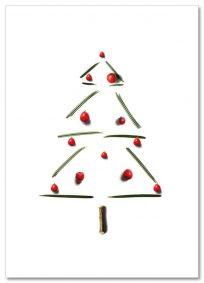 KK997_Weihnachtsbaum_Beeren_990