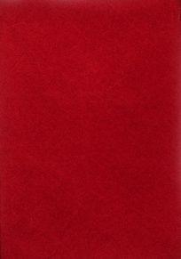 Umschlag_Rot