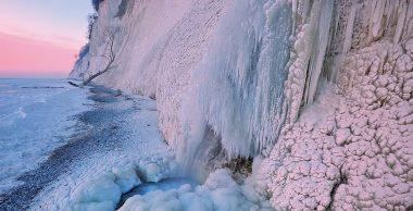 PP024_Eisküste_im_morgenlicht_Bartocha_panorama_990