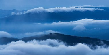 PP013_Über_den_Wolken_Bofan_panorama_990