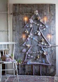 KK090_Der_Weihnachtsbaum_S70_Minna_CMYK