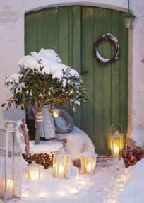 KK099_Weihnachten_im_Garten_Minna_CMYK