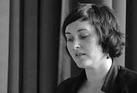 Dorina Hecht