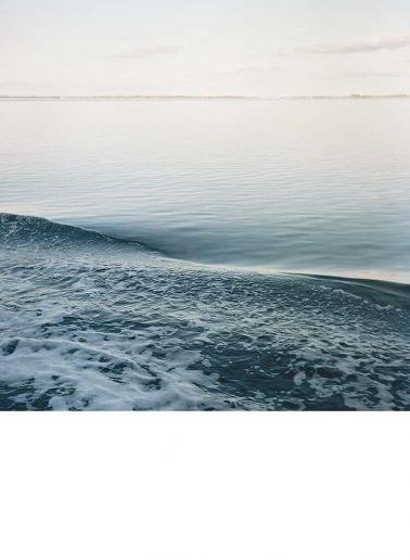 andpk038 Wasser II_Deinzer_990
