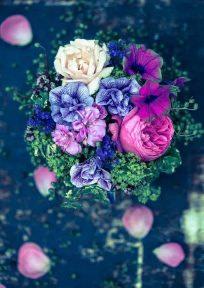 KK005_Bouquet_Minna