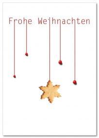 KK996_WeihnachtsStern_990